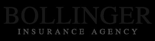 Bollinger Insurance Agency